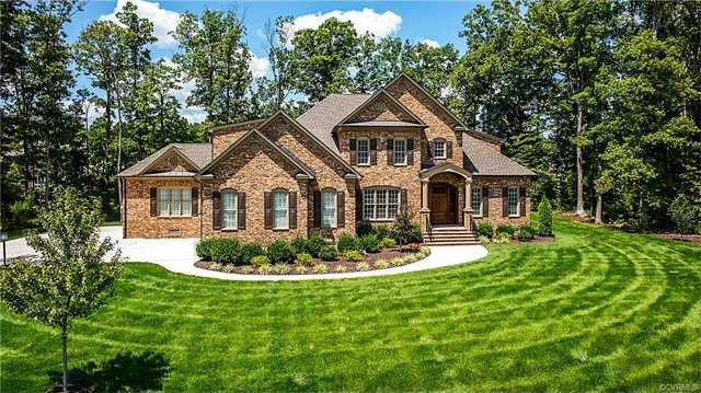 $1,199,950 - 4Br/5Ba -  for Sale in Stonehurst, Henrico