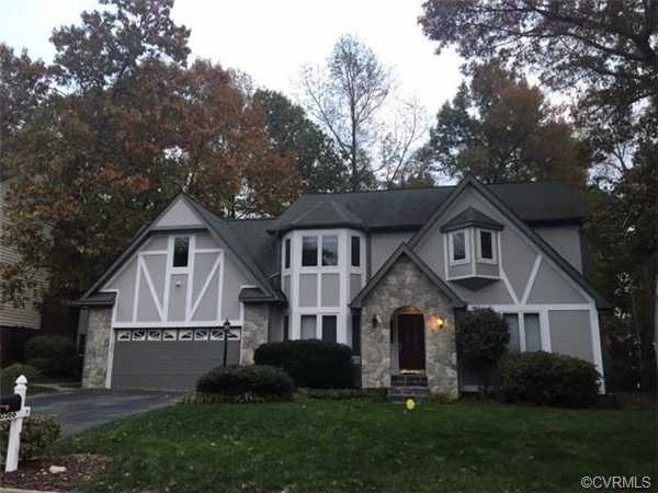 $349,000 - 4Br/3Ba -  for Sale in Kings Charter, Hanover
