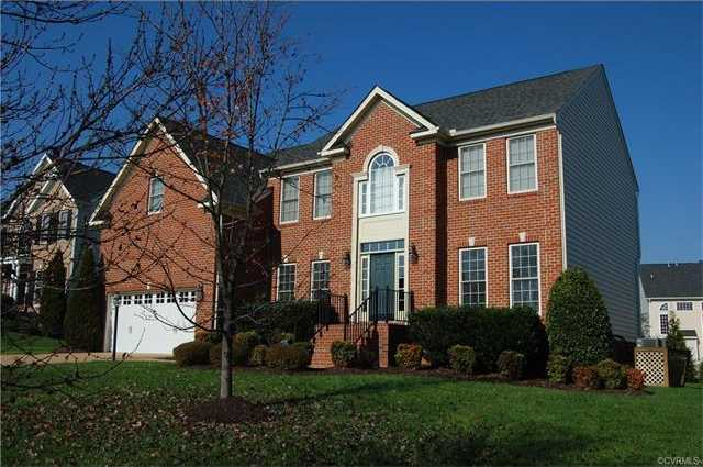 $725,000 - 5Br/5Ba -  for Sale in Ketterley At Grey Oaks, Henrico