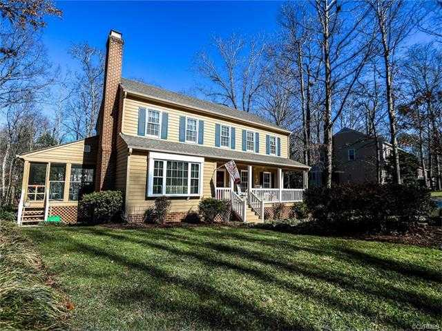 $330,000 - 4Br/3Ba -  for Sale in Ashley Woods, Chesterfield