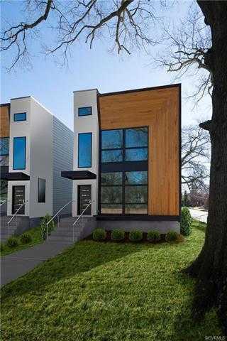 $450,000 - 3Br/3Ba -  for Sale in Highland Park, Richmond