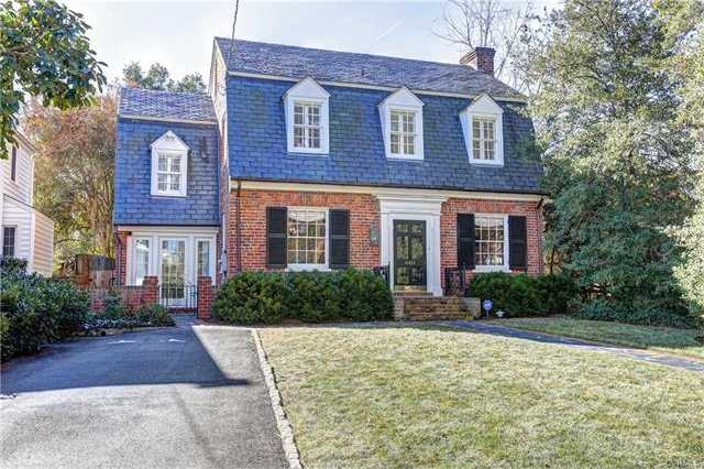 $675,000 - 3Br/3Ba -  for Sale in Club View, Richmond