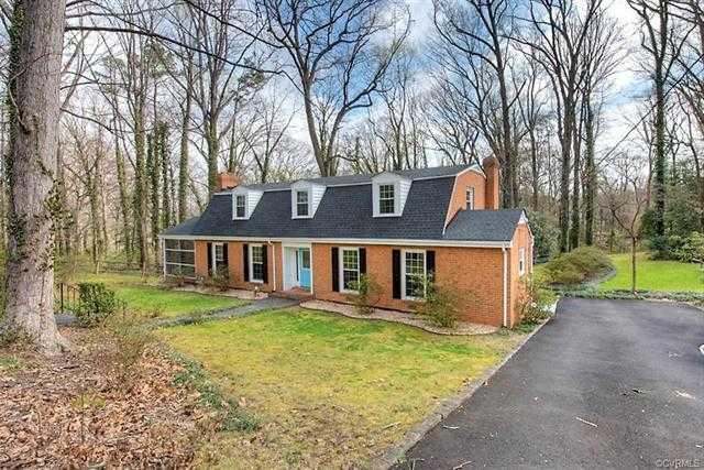 $599,000 - 4Br/4Ba -  for Sale in Stratford Hills, Richmond