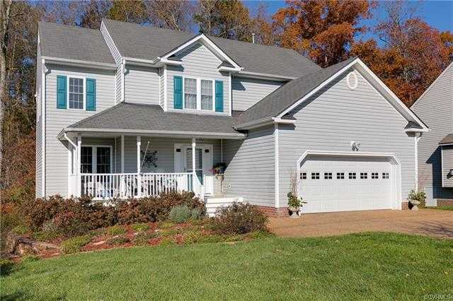 $300,000 - 4Br/3Ba -  for Sale in Crown Park, Chesterfield