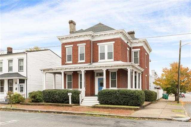 $360,000 - 5Br/4Ba -  for Sale in None, Richmond