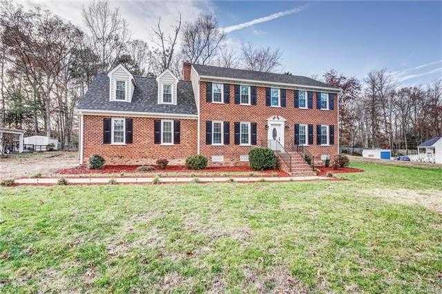 $325,000 - 4Br/3Ba -  for Sale in Mayfair Estates, Chesterfield