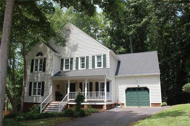 $300,000 - 4Br/3Ba -  for Sale in Orchard Grove, Chesterfield