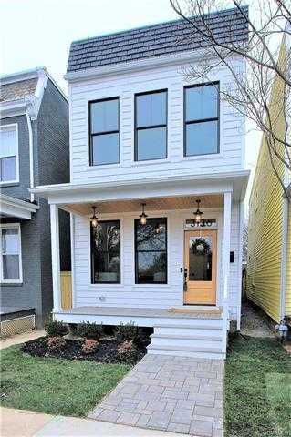 $529,950 - 3Br/3Ba -  for Sale in None, Richmond