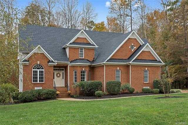 $400,000 - 4Br/4Ba -  for Sale in The Highlands, Chesterfield