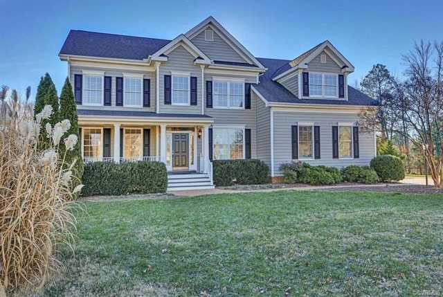$410,000 - 6Br/3Ba -  for Sale in Summer Lake, Chesterfield