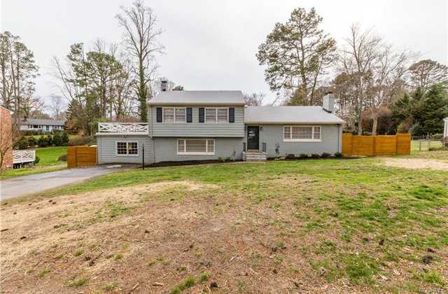$399,400 - 4Br/3Ba -  for Sale in Stratford Hills, Richmond