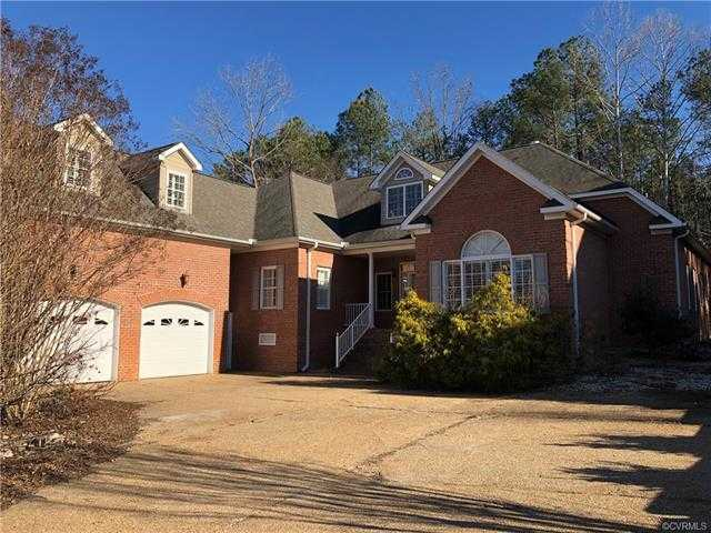 $505,000 - 4Br/3Ba -  for Sale in Country Club Hills, Hanover