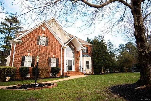 $399,000 - 4Br/4Ba -  for Sale in Stonehenge, Chesterfield