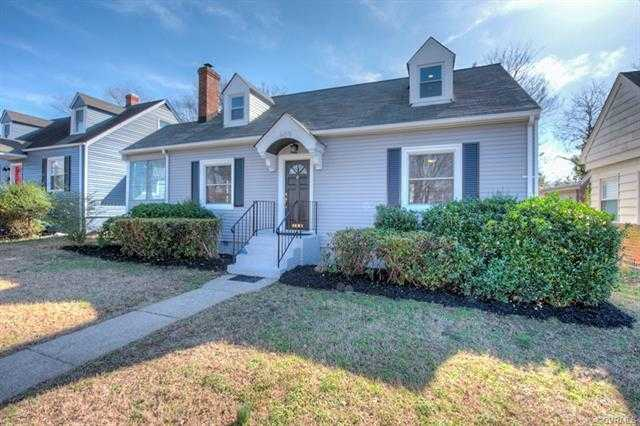 $325,000 - 4Br/3Ba -  for Sale in Glenwood Park, Richmond City