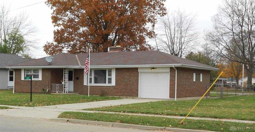 $169,000 - 3Br/1Ba -  for Sale in Wesley Heights, Eaton