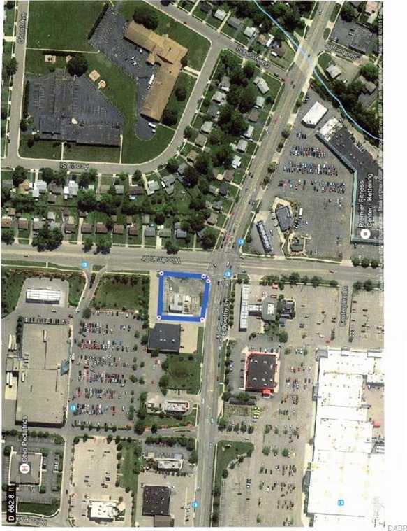 MLS# 703152 - 2125 E Dorothy, Kettering, OH 45420 | Dayton