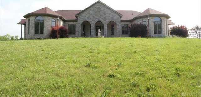 $554,250 - 5Br/3Ba -  for Sale in Oak Park, Huber Heights