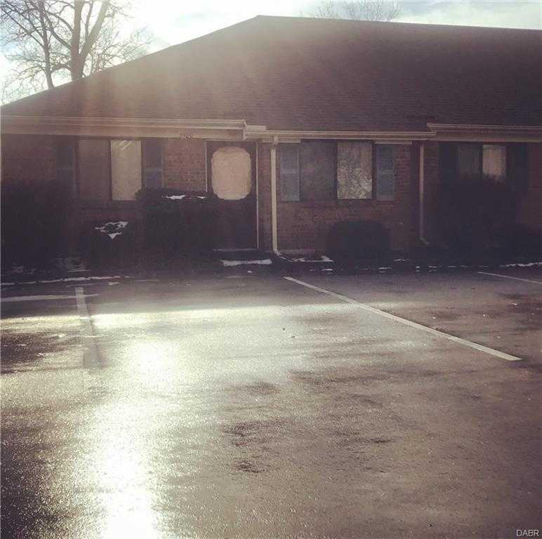 Zillow Ct Home Rentals: 3520 Spanish Villa Drive, Dayton, OH 45414