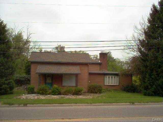 $144,900 - 3Br/2Ba -  for Sale in Dayton