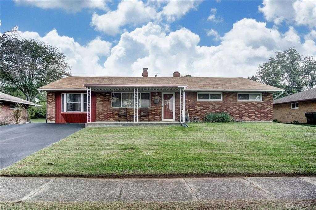 Dayton Property Search   Dayton Area Board of Realtors