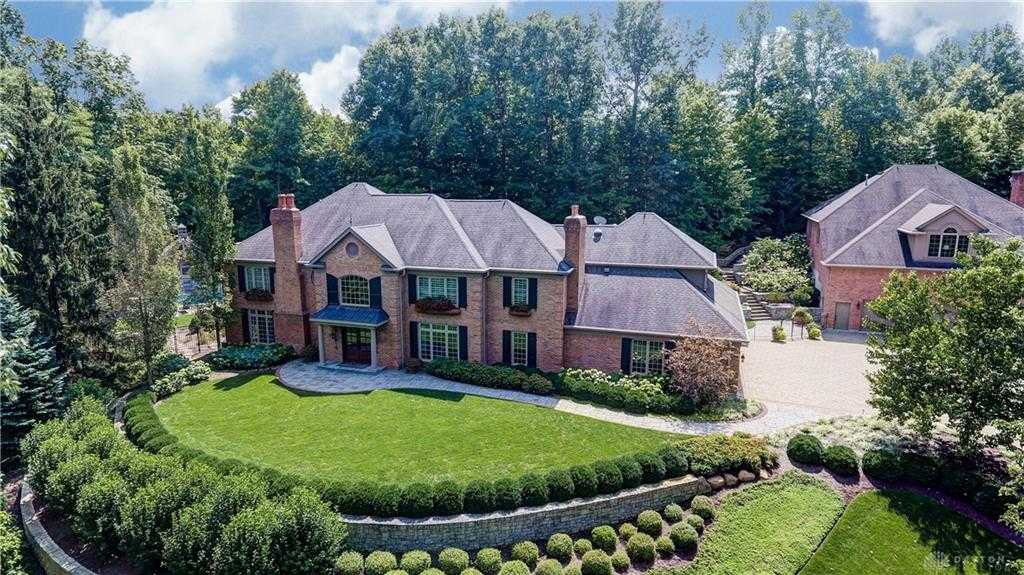 $1,495,000 - 5Br/10Ba -  for Sale in Hidden Hollow, Vandalia