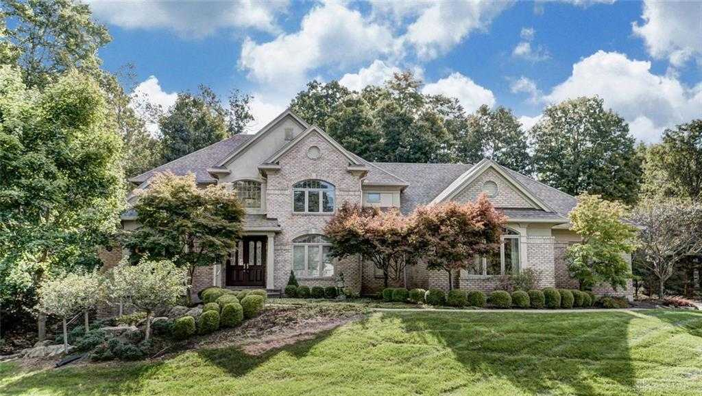$679,900 - 4Br/4Ba -  for Sale in Afton Woods, Sugarcreek Township