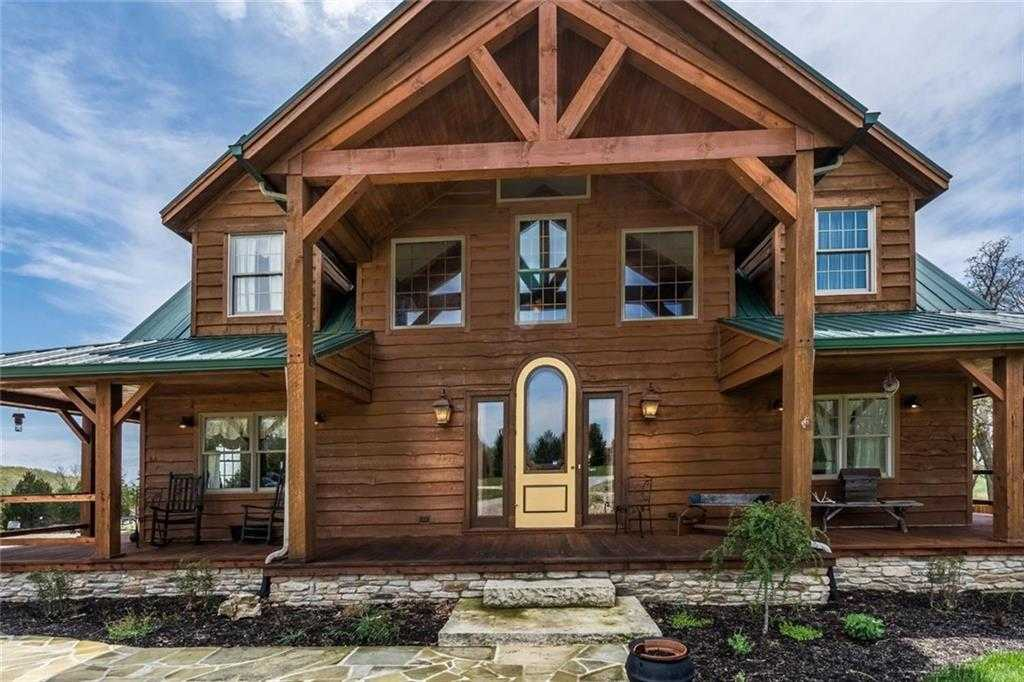 $1,500,000 - 4Br/4Ba -  for Sale in Hillsboro