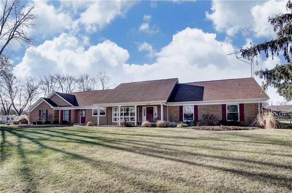 $350,000 - 3Br/4Ba -  for Sale in Yorks Rep, Dayton