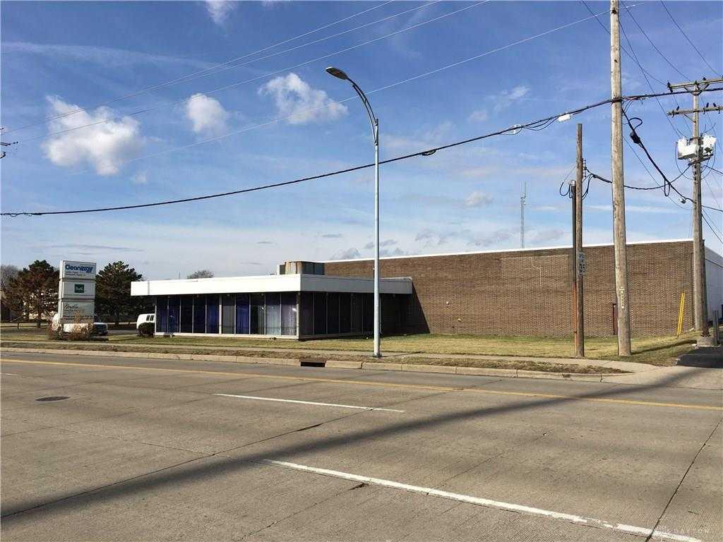 $695,000 - Br/Ba -  for Sale in Dayton