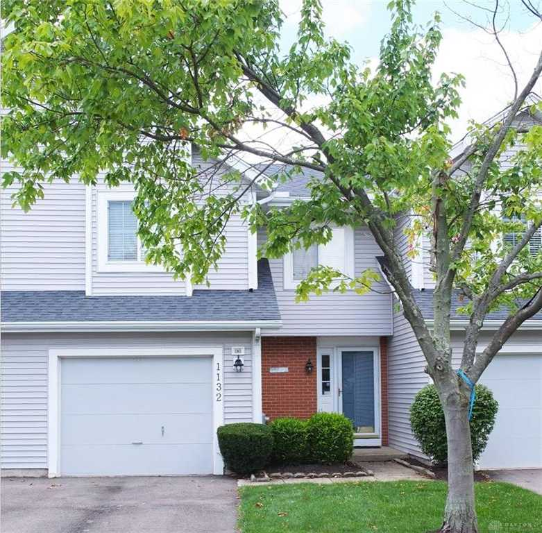 $113,995 - 2Br/2Ba -  for Sale in Bay Pointe, Washington Twp