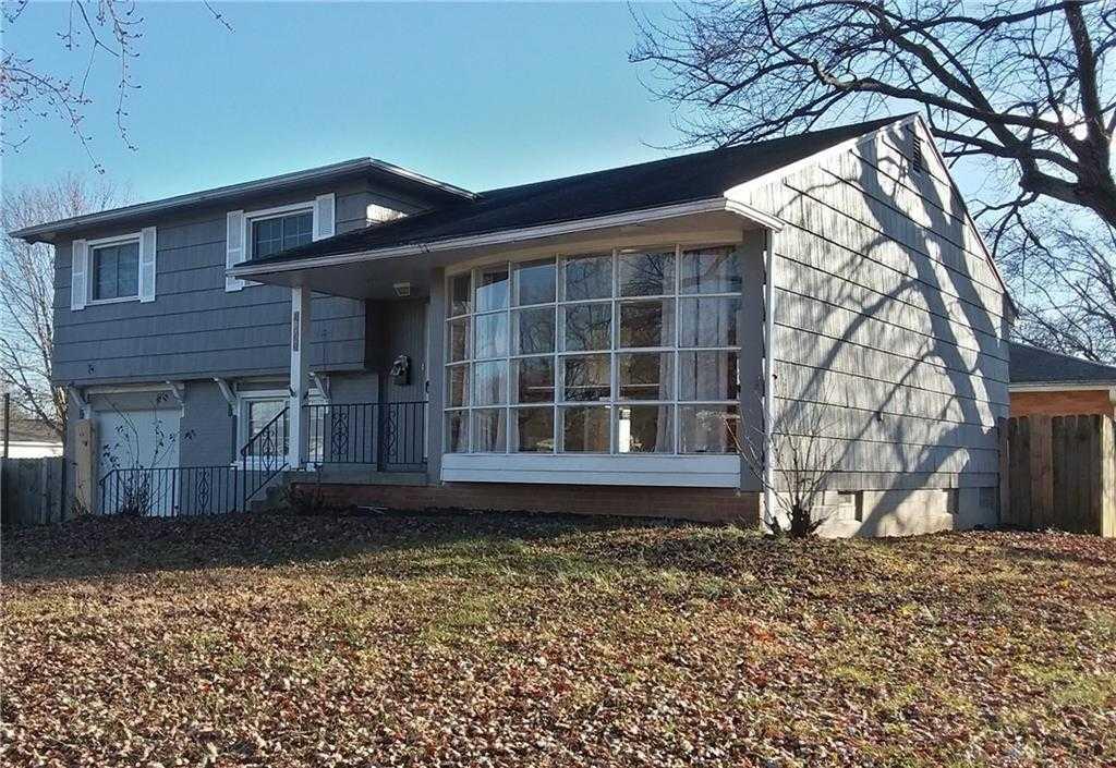 $137,000 - 3Br/2Ba -  for Sale in Van Buren Homes, Kettering