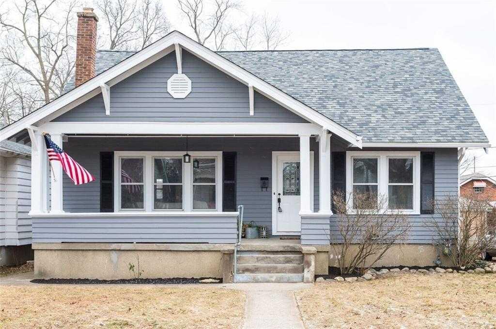 $159,900 - 4Br/2Ba -  for Sale in City/dayton, Dayton