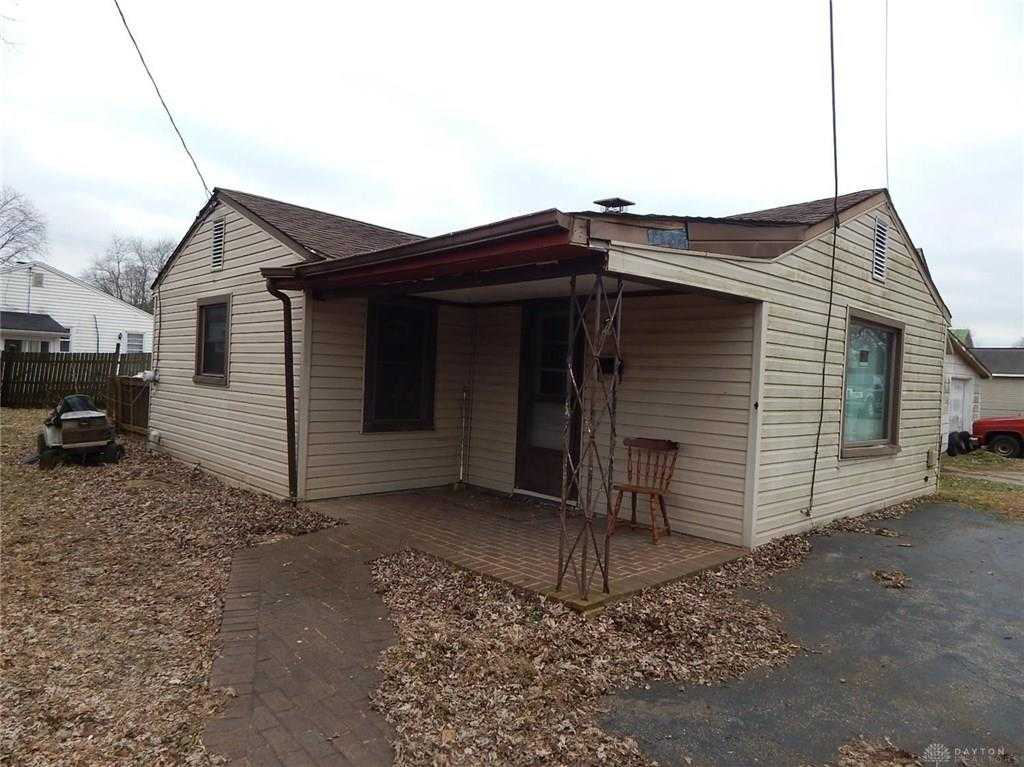 $59,000 - 2Br/1Ba -  for Sale in Willoughby, South Lebanon