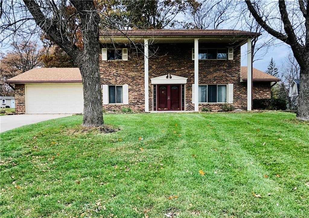 $179,900 - 4Br/3Ba -  for Sale in Brantford Meadows, Dayton