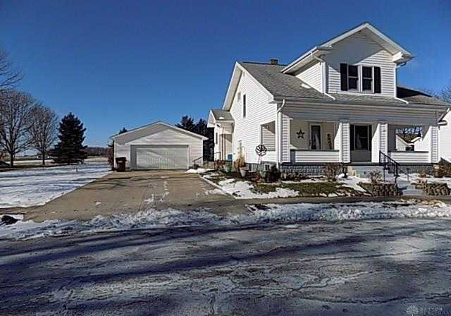$189,900 - 3Br/2Ba -  for Sale in Bakers 2nd Add, Pitsburg