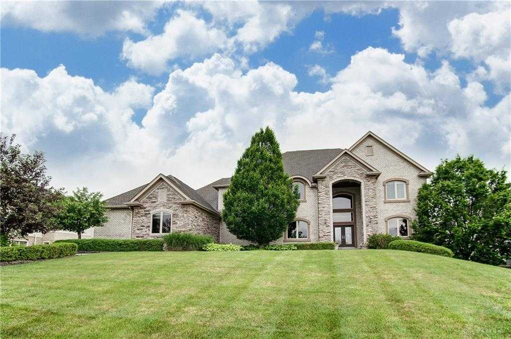 $700,000 - 5Br/5Ba -  for Sale in The Estates, Beavercreek Township