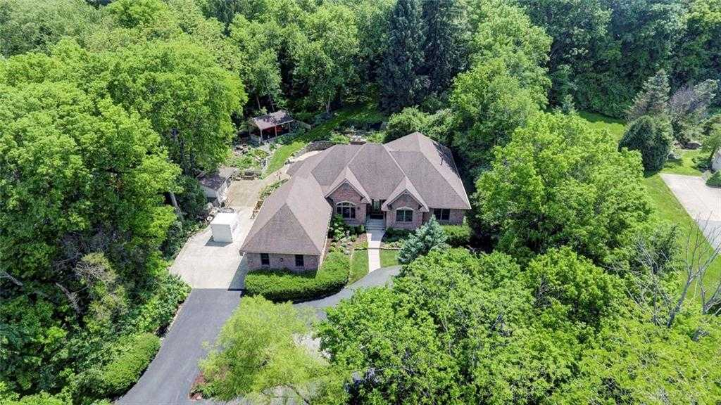 $540,000 - 5Br/5Ba -  for Sale in Centerville