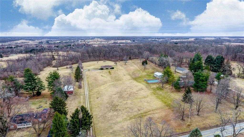 $195,000 - 3Br/2Ba -  for Sale in Enon Heights, Enon Vlg