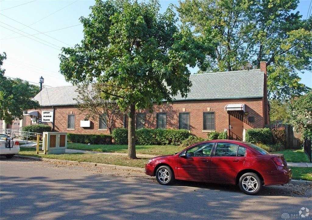 $99,000 - Br/Ba -  for Sale in West Carrollton