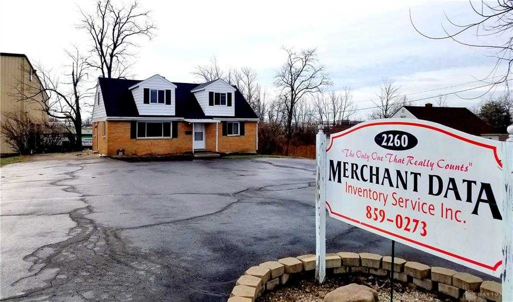 $99,900 - Br/Ba -  for Sale in Miamisburg