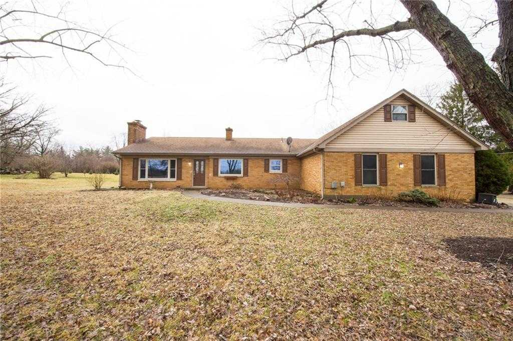$229,900 - 4Br/2Ba -  for Sale in Mrs, Washington Twp
