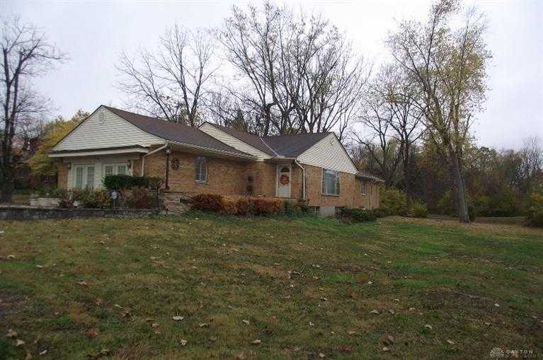$325,000 - Br/Ba -  for Sale in Dayton