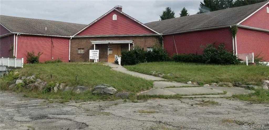 $147,999 - Br/Ba -  for Sale in Dayton