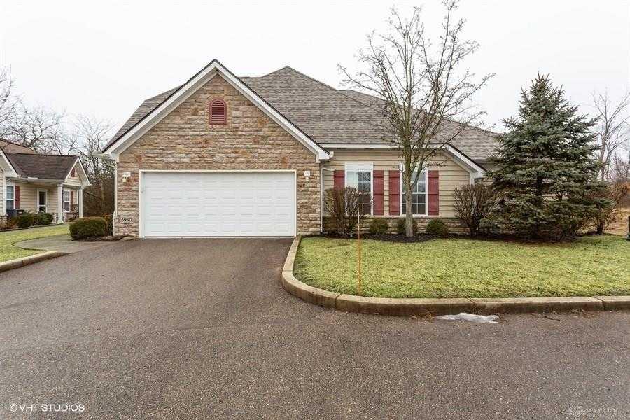 $262,500 - 3Br/3Ba -  for Sale in Fairways Condo Ph 6, Dayton