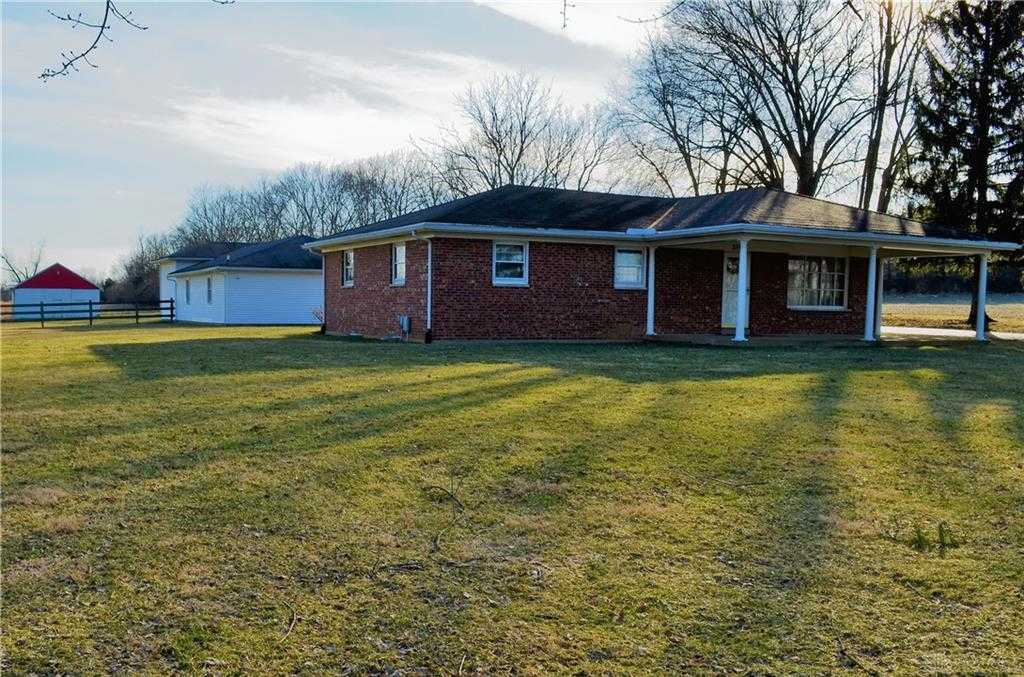 $335,000 - 3Br/2Ba -  for Sale in Franklin