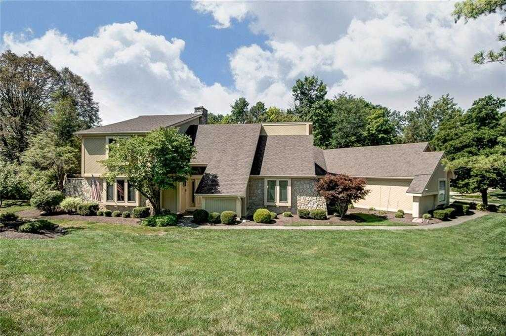 $329,900 - 4Br/3Ba -  for Sale in Normandy Manor, Washington Twp