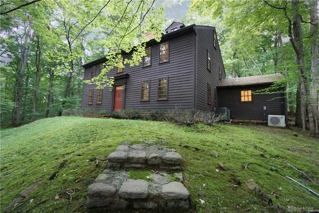 $565,000 - 4Br/4Ba -  for Sale in Morrow