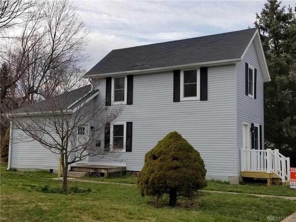 $94,900 - 3Br/1Ba -  for Sale in Eaton, Eaton