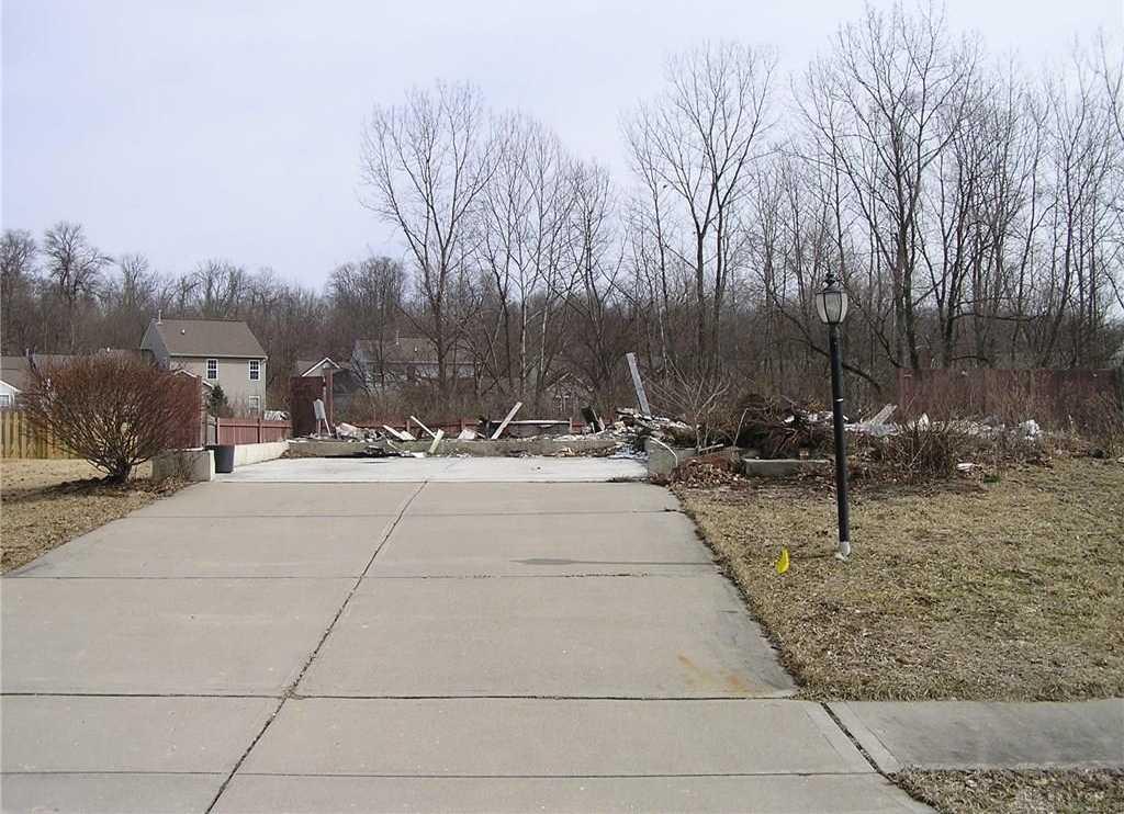 5362 Wood Dale Drive Dayton,OH 45414 785078