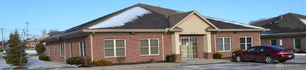 $292,900 - Br/Ba -  for Sale in Springboro